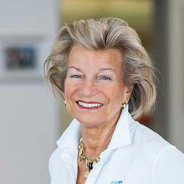 Dr. Helga E. Nagel