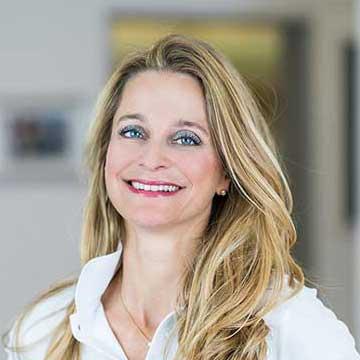 Dr. Nathalie Thelen-Sattler